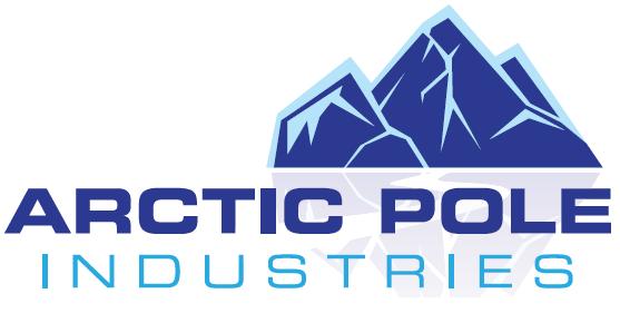 Arctic Pole logo